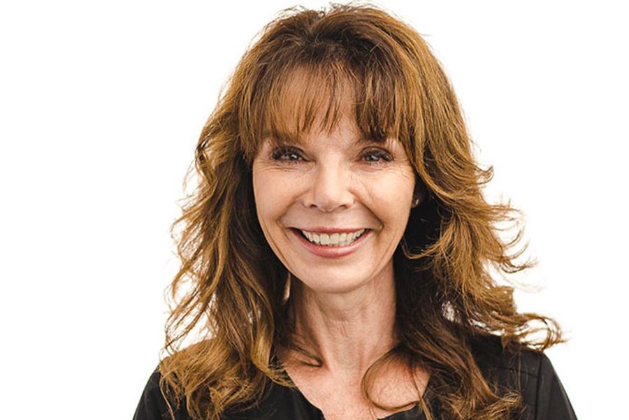 Kathy Gehrke, Aesthetician at Oregon Plastic Surgeons